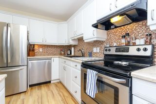 Photo 8: 23 450 Bay Ave in : PQ Parksville Row/Townhouse for sale (Parksville/Qualicum)  : MLS®# 862198