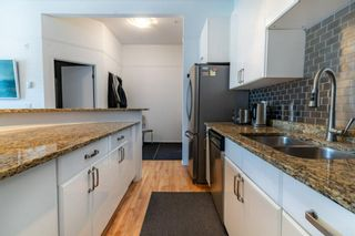 Photo 10: 209 1410 2 Street SW in Calgary: Beltline Apartment for sale : MLS®# A1130118