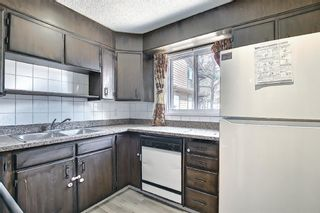 Photo 23: 38 336 Rundlehill Drive NE in Calgary: Rundle Row/Townhouse for sale : MLS®# A1088296