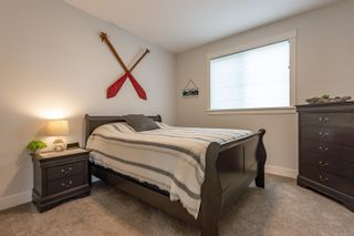 Photo 25: 473 Arizona Dr in : CR Willow Point House for sale (Campbell River)  : MLS®# 888155