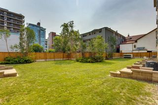 Photo 29: 211 1410 2 Street SW in Calgary: Beltline Apartment for sale : MLS®# A1133947