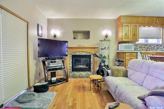 Photo 14: 165 Rink Avenue in Regina: Walsh Acres Residential for sale : MLS®# SK852632