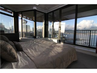 """Photo 15: 2910 128 W CORDOVA Street in Vancouver: Downtown VW Condo for sale in """"WOODWARDS"""" (Vancouver West)  : MLS®# V987819"""
