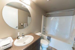 Photo 23: 227 25 Bridgeland Drive North in Winnipeg: Bridgwater Forest Condominium for sale (1R)  : MLS®# 202119326
