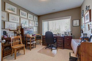 Photo 30: 206 GLENEAGLES View: Cochrane House for sale : MLS®# C4181281