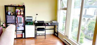 Photo 4: 208 8380 JONES Road in Richmond: Brighouse South Condo for sale : MLS®# R2379296