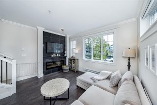 """Photo 8: 26 10151 240 Street in Maple Ridge: Albion Townhouse for sale in """"ALBION STATION"""" : MLS®# R2572996"""