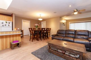 Photo 10: 86 River Terr in : Na Extension House for sale (Nanaimo)  : MLS®# 874378
