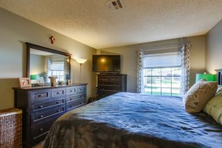 Photo 14: SAN DIEGO Condo for sale : 2 bedrooms : 10339 Azuaga Street #209