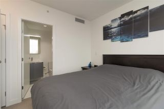 Photo 7: 508 4638 GLADSTONE STREET in Vancouver: Victoria VE Condo for sale (Vancouver East)  : MLS®# R2419964