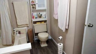 """Photo 8: 48 3300 HORN Street in Abbotsford: Central Abbotsford Manufactured Home for sale in """"GEORGIAN PARK"""" : MLS®# R2307214"""