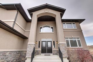 Photo 3: 167 COVE Close: Chestermere Detached for sale : MLS®# A1090324