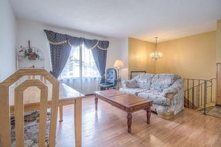 Photo 2: 656 FONDA Court SE in Calgary: Forest Heights Detached for sale : MLS®# A1009868