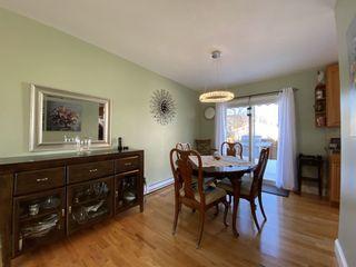 Photo 9: 20 Kensington Avenue in Stellarton: 106-New Glasgow, Stellarton Residential for sale (Northern Region)  : MLS®# 202103604