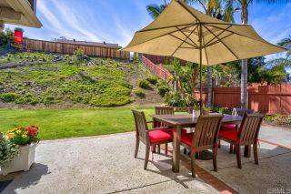 Photo 29: House for sale : 4 bedrooms : 15557 Paseo Jenghiz in San Diego