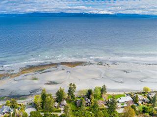 Photo 1: 969 Seacrest Pl in : PQ Qualicum Beach House for sale (Parksville/Qualicum)  : MLS®# 860681
