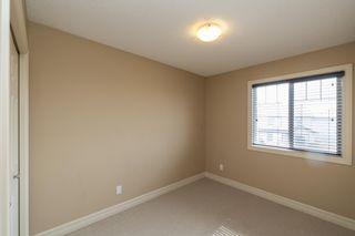 Photo 16:  in Edmonton: Zone 53 Townhouse for sale : MLS®# E4266135