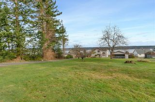 Photo 50: 342 Island Hwy in : CR Campbell River Central House for sale (Campbell River)  : MLS®# 865514