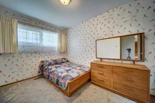 Photo 21: 16038 94A Avenue in Edmonton: Zone 22 House for sale : MLS®# E4266489