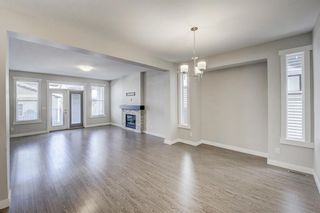 Photo 11: 1272 COOPERS Drive SW: Airdrie Detached for sale : MLS®# A1036030