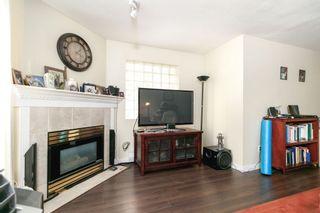 "Photo 5: 104 1655 GRANT Avenue in Port Coquitlam: Glenwood PQ Condo for sale in ""THE BENTON"" : MLS®# R2296374"