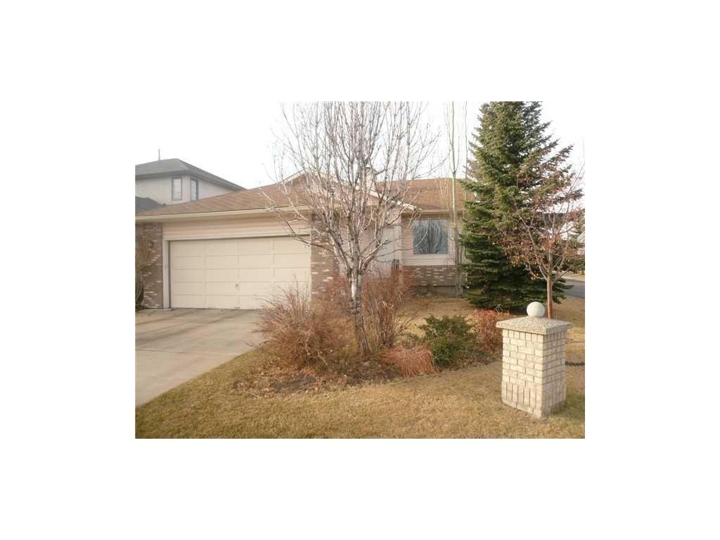 Main Photo: -295 Shawinigan Drive SW-Calgary-