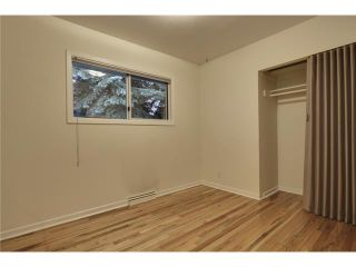 Photo 14: 1 42 Street SW in Calgary: Wildwood Residential Detached Single Family for sale : MLS®# C3634389