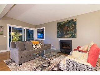 Photo 8: 3570 CALDER AVENUE in North Vancouver: Upper Lonsdale House for sale : MLS®# R2115870