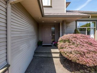 Photo 13: 2386 Inverclyde Way in COURTENAY: CV Courtenay East House for sale (Comox Valley)  : MLS®# 844816