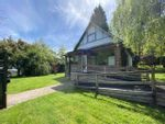 Main Photo: 2229 CLARKE Street in Port Moody: Port Moody Centre House for sale : MLS®# R2556700