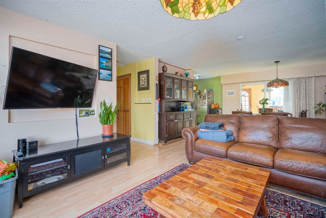 Photo 12: Photos: 32036 WESTVIEW Avenue in Mission: Mission BC House for sale : MLS®# R2568098