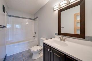 Photo 20: 105 11330 108 Avenue in Edmonton: Zone 08 Townhouse for sale : MLS®# E4254334