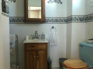 Photo 19: 9 Terrace Street in Amherst: 101-Amherst,Brookdale,Warren Residential for sale (Northern Region)  : MLS®# 202105861