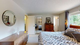 Photo 24: 8963 Bay Ridge Drive SW in Calgary: Bayview Detached for sale : MLS®# A1133882