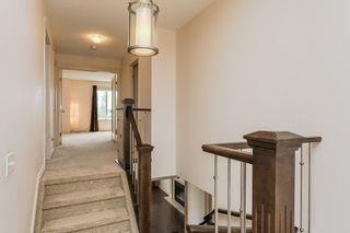 Photo 24: 11445 14A Avenue in Edmonton: Zone 55 House for sale : MLS®# E4236004