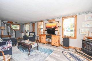 Photo 4: 4506 Black Rock Road in Canada Creek: 404-Kings County Residential for sale (Annapolis Valley)  : MLS®# 202013377
