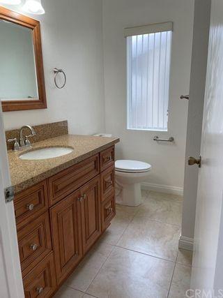 Photo 7: 3350 Caminito Vasto in La Jolla: Residential for sale (92037 - La Jolla)  : MLS®# OC21169776