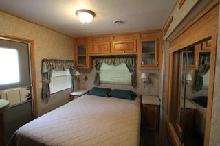 Photo 14: 212 3980 Squilax Anglemont Road in Scotch Creek: Recreational for sale : MLS®# 10086710