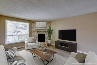 Main Photo: 439 Ranchview Court NW in Calgary: Ranchlands Semi Detached for sale : MLS®# A1155112
