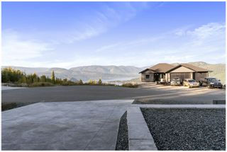 Photo 16: 2553 Panoramic Way in Blind Bay: Highlands House for sale : MLS®# 10217587