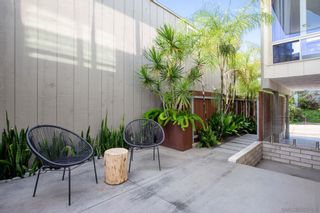 Photo 12: PACIFIC BEACH House for sale : 2 bedrooms : 1264 Agate St in San Diego
