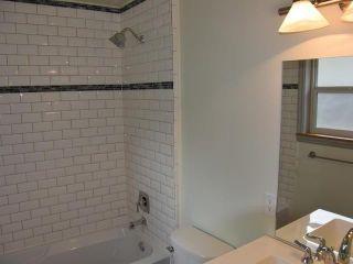Photo 5: 2483 ABBEYGLEN Way in : Aberdeen House for sale (Kamloops)  : MLS®# 139887
