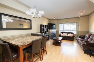 Photo 9: 2 9288 KEEFER Avenue in Richmond: McLennan North Townhouse for sale : MLS®# R2548453