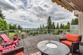 Photo 36: 5140 EWART Street in Burnaby: South Slope House for sale (Burnaby South)  : MLS®# R2479045