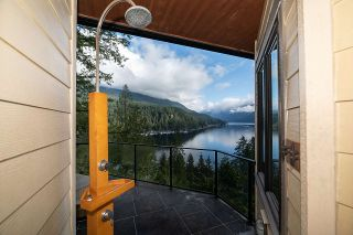 Photo 27: 4688 EASTRIDGE Road in North Vancouver: Deep Cove House for sale : MLS®# R2565563