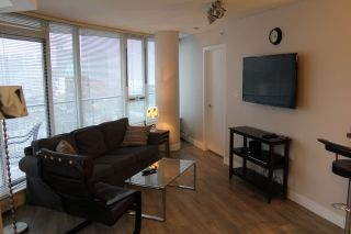 Photo 6: 2703 58 KEEFER PLACE in Vancouver: Downtown VW Condo for sale (Vancouver West)  : MLS®# R2223742