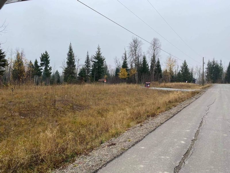 FEATURED LISTING: LOT 11 PARK MEADOWS Drive Prince George