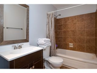 Photo 25: 2259 WILLOUGHBY Way in Langley: Willoughby Heights House for sale : MLS®# R2549864