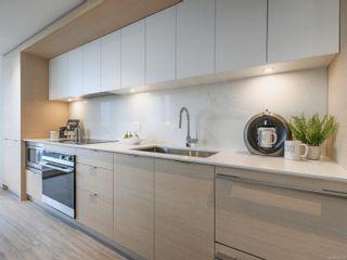 Photo 12: 707 848 Yates St in : Vi Downtown Condo for sale (Victoria)  : MLS®# 862179