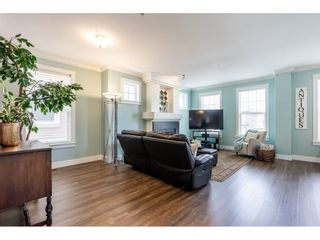 """Photo 15: 21154 80A Avenue in Langley: Willoughby Heights Condo for sale in """"Yorkville"""" : MLS®# R2552209"""